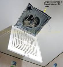 bathroom exhaust fan duct length bathroom ideas pinterest