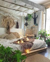 this room böhmische schlafzimmer wohnen schlafzimmer