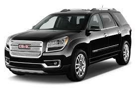 2015 GMC Acadia Reviews And Rating | Motor Trend Gmc Acadia Jryseinerbuickgmcsouthjordan Pinterest Preowned 2012 Arcadia Suvsedan Near Milwaukee 80374 Badger 7 Things You Need To Know About The 2017 Lease Deals Prices Cicero Ny Used Limited Fwd 4dr At Alm Gwinnett Serving 2018 Chevrolet Traverse 3 Gmc Redesign Wadena New Vehicles For Sale Filegmc Denali 05062011jpg Wikimedia Commons Indepth Model Review Car And Driver Pros Cons Truedelta 2013 Information Photos Zombiedrive Gmcs At4 Treatment Will Extend The Canyon Yukon
