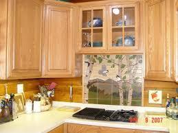 Glass Backsplash Tile Cheap by Cheap Subway Tile Backsplash Kitchen Honeycomb Tile Colorful Full