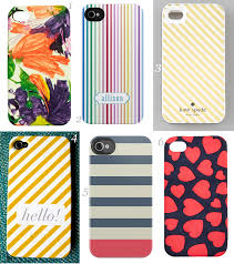 über Chic for Cheap Wish List Pretty iPhone Case