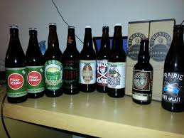 Jolly Pumpkin Artisan Ales Noel De Calabaza by Post A Picture Of Your Latest Beer Haul 2012 2014 Page 533