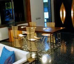 terrazzo flooring vyara