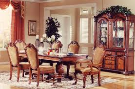 Havertys Furniture Dining Room Table by Royal Dining Room