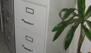 hon vertical file cabinet hon brand two drawer filing cabinet
