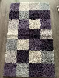 teppich badezimmer 150x85cm