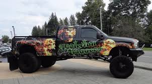 2004 Ford F350 Monster Truck, Lifted, 4x4, Dually Crew Cab, - Used ... Davis Auto Sales Certified Master Dealer In Richmond Va Roadkills C10 Muscle Truck Has More Lives Than A Cat Ebay Motors Whiplash Suspeions Military Hummer Humvee Hmmwv H1 For Sale Utah New And Used Cars Trucks In Bc Ducati Diessellerz Home Traxxas 360341 Bigfoot Remote Control Monster Blue Gm Paille Cars Trucks Canadas No1 Diesel Used Simplistic Powered 1956 Chevrolet Pickup Worlds Faest Monster Truck The Raminator Coming To Verona Nj