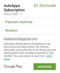 Google Coupons Api - Play Asia Coupon 2018