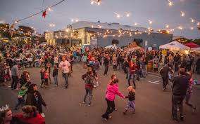 Sarasota Pumpkin Festival 2017 by The Best Fall Festival In Every State Travel Leisure