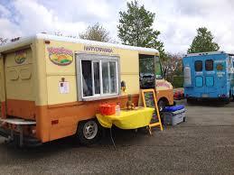 Bonz Blogz: Central Virginia Food Truck Rodeo