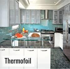 thermofoil cabinet doors thermofoil cabinet doors