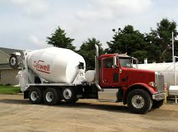 Gallery | 2013 Kenworth T800 Concrete Mixer Truck Used Trucks Tandem Putting Our Best Footing Forward Bartley Corp Concrete Form Trucks For Sale Dolapmagnetbandco Contact Us Cossitt Ready Mix Sand Gravel Precast Delivery A1 Concord Nc 2010 Mack Gu813 2003 Dm690 Truck The Forms Arrive On A And Are Foundation Repair Waterproofing Halifax Wise Cracks Gallery