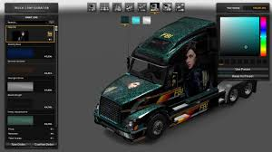 Metallic FBI Truck Skin For Volvo VNL 670 - ETS2 Mod Hummer Fbi Truck For Gta San Andreas Metallic Truck Skin Volvo Vnl 670 Ets2 Mod Fresh Burritos Instantly Van Simpsons Wiki Fandom Powered By Wikia Tactical Operations Youtube Gate Crasher In Pittsburgh Gets Unwanted Guest Uncle Sams 2016 Ford F150 Sale Huntsville Tx 77340 Autotrader We Finance No Credit Need 49 Down Instant Approval 90 Bomb Tech John Flickr Washington Monthly How Rogue Agents At The Influenced Election Gta Sa Were To Find