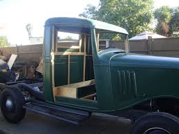 100 1930 Chevy Truck For Sale My 1935 Pickup Restoration And EV Conversion Project