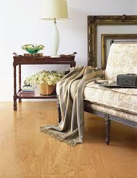 57 best wood floors i like images on pinterest wide plank