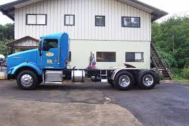 KAUAI VETERANS EXPRESS. CO. LTD - HOME 2016 Hino 195 11 Ft Landscape Dump Truck Bentley Services Veolia Vironmental Services Rubbish Lorry Dump Truck Private By Rd Lawn Care Jettons Grading 2015 Isuzu Npr Nd 12 Low Cost Supplies Home H Hans Trucking Ltd Sand Gravel Delivery Abbotsford Bc Luxury Hauling Mini Japan Ramirez Company Finance 7 Equipment Mikes Backhoe Service San Diego County Backhoe