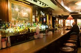 Eat Cheap In Washington, DC, At Casual Restaurants Home Bens Next Door 6 Top Dc Wine Bars Where Scandals Olivia Pope Would Drink In Estadio Best Thing On The Menu Rooftop Beacon Hotel Roof Dc Pov Terrace Washington 10 Booze Cities Bar Cute Small Bar Tables Contemporary Glass Unit Fniture 3 Great Spots To 16 Best Seafood Restaurants Get Messy While Eating Dupont City Loft Dtown Notch Loca Vrbo