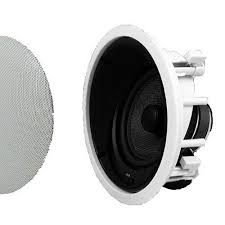 Angled In Ceiling Surround Speakers by 88 Best Electronics Stereo Components Images On Pinterest