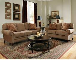 Cheap Living Room Furniture Under 300 by Sofa Under 300 Full Size Of Recliner Extender Corner Pretentious