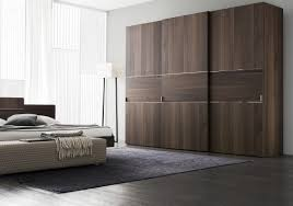 Sliding Wardrobe Doors As Nice Color bination Furniture For