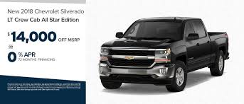 100 Truck Accessories Orlando Fl Chevy Dealer In FL AutoNation Chevrolet West Colonial