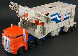009-powermaster-optimus-prime-truck - Reflector @ TFW2005