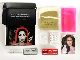 Southern Mom Loves: Allure Beauty Box X Huda Kattan - July ... Affiliates Cult Beauty Southern Mom Loves Allure Box X Huda Kattan July Quality Discount Foods Rogue Magazine Promo Code Forever 21 Spc Online Taco Johns Adventureland Kavafied Yumilicious Coupons Trainer Toronto Airport Parking 20 Off Discount Code September 2019 Exclusive Product Matte Minis Red Edition Liquid Lipstick Hot New Nude Eye Shadow Shimmer Makeup Eyeshadow Palette Brand In Stock Purple Invalid Groupon Usa Zynga Poker Codes Today Great Wolf Lodge North Carolina Cheap Bulk Dog