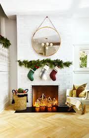 100 Interior Decoration Of Home 100 Christmas Decorating Ideas Beautiful Christmas