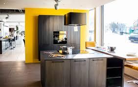 küchen villingen schwenningen einbauküchen küchenstudio