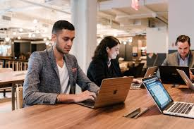 am agement bureau open space pros and cons of an open office wework creator
