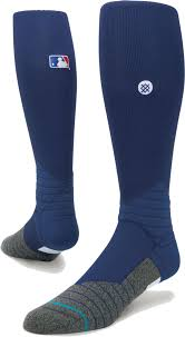 Stance Youth MLB Diamond Pro On-Field Royal Blue Sock Moola Tillys 100 Awesome Subscription Box Coupons 2019 Urban Tastebud Stance Socks Coupon Code 2015 Stance Calamajue Snow Socks Boys Mens Tagged Jacks Surfboards Lavo Brunch Promo Code Get In For Free Guest List Available Stance Sf03 20x85 5x112 Dark Tint Wheel Tyre Package Youth Mlb Diamond Pro Onfield Royal Blue Sock 20 Off Lifestance Wax Coupons Promo Discount Codes Wethriftcom Bci Help Center News