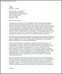 Best Example Letter Intent for Graduate School Psychology with