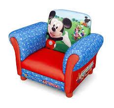 Toddler Bed Sets Walmart by Mickey Mouse Toddler Bed Set Walmart Home Design U0026 Remodeling Ideas