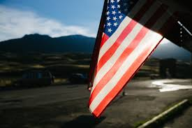 100 Trucking Industry Military Veterans In The Express Freight
