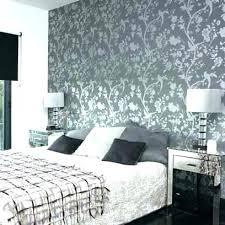 papier peint pour chambre coucher adulte papier peint pour chambre gallery of tendance papier peint pour