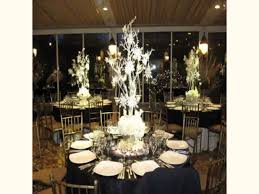 New Wedding Decoration Packages