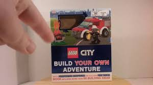 Lego City 11911 Build Your Own Adventure Book & Fire Set Review ... The New Diesel Tow Truck Brothers Discovery Hoyt Refighter Killed When Tanker Truck Crashed On Us 75 First Rescue Fire Playset Plan In 2018 Pauls Playhouses German Fire Services Wikipedia Horizon Group Usa Wooden Police Car Firetruck Craft Kit Set Zulily History Magnolia Company Kent County Delaware 1943 Fordamerican Lafrance National Wwii Museum Western Star Trucks Home Build Your Own Kit Michiel Van Dijk Diy Radio Flyer My Pins Pinterest Radio And Review Lego City Build Your Own Adventure Book Test Pit 911 Rapid Response Public Safety Store Emergency Commercial