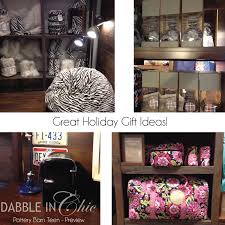 Dabble In Chic: PBteen Comes To Durham! Pottery Barn Kids Interior Design Service Online Www Kidfriendly Stops To Beat The Heat At South Park Mall Mom About The Streets Southpoint 169 Stores Shopping In Durham North 33 Best Home Staging Way Images On Pinterest Guru Shopping Has Never Been Easier Teen Bedding Fniture Decor For Bedrooms Dorm Rooms Pbteen Open Five Popup Stores This October And November Notes From A Chapel Hill A Guide Sneak Peek Dabble Chic Comes Christmas Archives Page 2 Of 3 Living With Color Designs Houses Peter Aaron Architectural Otography My When I Baby Gifts Registry