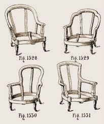 relooking fauteuil louis xv relooking d un fauteuil cabriolet style louis xv le grenier de