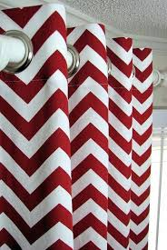 Grey And White Chevron Curtains Uk by Chevron Drapes Full Size Of Black And Grey Drapes Yellow And White