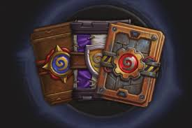 Hearthstone Deck Builder Tool by Home Tempo Storm