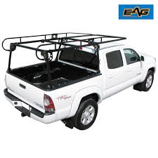 Compact Size Truck Contractor Ladder Lumber Rack Loads Up To 1000 ... Erickson 250 Lbs Steel Ladder Rack07708 The Home Depot Trrac G2 Truck Rack Complete System Truck Rack Adjustable Heavy Duty 800lbs Contractor Lumber Racks Northern Tool Equipment A Carpenters Fine Homebuilding Bwca Made Boundary Waters Gear Forum 2017 White Ford F150 Topperking Adrian Load Runner Full Size Us Upfitters American Built Offering Standard And Heavy Sick Of Working Out A Pickup Douglass Bodies Rki Rg11b Rg Series Rear Grille