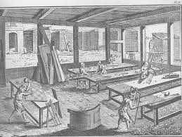 roubo workbench a woodworker u0027s musings