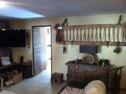 chambre d hotes lary chambres d hôtes chez toufou au chant des marmites chambres d