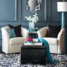 85 best pier 1 living room decor images on pinterest living room