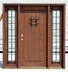 Architecture: Inspiring Entry Door With Sidelights For Your Lovely ... Exterior Front Doors Milgard Offers Maintenance Free Fiberglass Exterior Front Door Trim Molding Home Design 20 Stunning Entryways And Designs Hgtv Marvelous Contemporary Doors Inspiration Showcasing 50 Modern Idea Gallery Simpson The Entryway To Gorgeous Interiors Summer Thornton Nifty Upvc And Frame D20 In Simple Interior For Images Of Door Designs Design Window 25 Amazing Steel Which Makes House More Affordable Transitional Entry In Chicago Il At Glenview Haus Download Ideas Monstermathclubcom