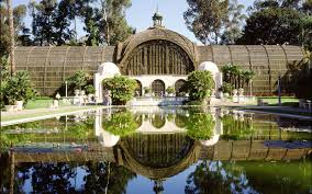 Balboa Park Halloween by America U0027s Most Visited Tourist Attractions Travel Leisure