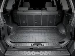 2012 nissan xterra cargo mat and trunk liner for cars suvs and