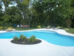 Swimming Pools & Backyard Resorts | Backyard Living Nashville Swimming Pool Wikipedia Pool Designs And Water Feature Ideas Hgtv Planning A Pools Size Depth 40 For Beautiful Austin Builders Contractor San Antonio Tx Office Amazing Backyard Decoration Using White Metal Officialkodcom L Shaped Yard Design Ideas Bathroom 72018 Pinterest Landscaping By Nj Custom Design Expert Long Island Features Waterfalls Ny 27 Best On Budget Homesthetics Images Atlanta Builder Freeform In Ground Photos