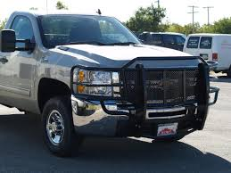 About Us Grill Guards Tietjens Lone Star Truck Equipment For Deer Guard Chrome Cascadia 2008 2017 Bracket Westin Grille Specialties Hd Grill Guards Steelcraft Automotive Brush In Bay Area Hayward Ca Autohaus Chrome Guard Boss Van Truck Outfitters Xtreme Shane Burk Glass 3 Black Bull Bar For 62018 Toyota Tacoma Front Bumper Swing Step Trucks Youtube Cap World